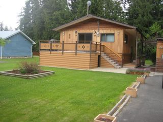 Photo 16: 4222 Saratoga Road in Scotch Creek: House for sale : MLS®# 10030681