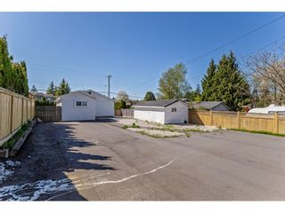 Photo 2: 3126 271 Street in Langley: Aldergrove Langley House for sale : MLS®# R2617502