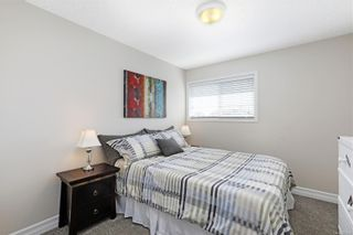 Photo 19: 939 Brooks Pl in : CV Courtenay East House for sale (Comox Valley)  : MLS®# 870919