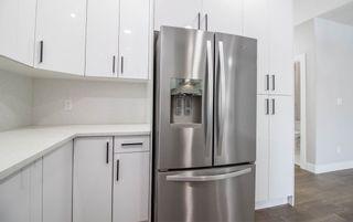 Photo 13: 6427 176 Avenue NW in Edmonton: Zone 03 House for sale : MLS®# E4224782