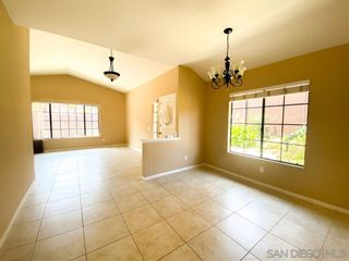 Photo 22: ENCINITAS Twin-home for sale : 3 bedrooms : 2328 Summerhill Dr