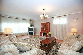 Photo 19: 23 Hancock Crest in Toronto: Wexford-Maryvale House (Bungalow) for sale (Toronto E04)  : MLS®# E3063654