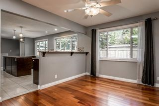 Photo 14: 1412 29 Street NW in Calgary: St Andrews Heights Detached for sale : MLS®# A1116002