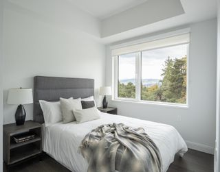 """Photo 15: 405 4908 CAMBIE Street in Vancouver: Cambie Condo for sale in """"PRIMROSE"""" (Vancouver West)  : MLS®# R2624768"""