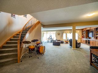 Photo 28: 43 Wentworth Mount SW in Calgary: West Springs Detached for sale : MLS®# A1115457