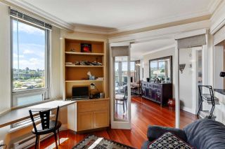 """Photo 12: 1002 1625 HORNBY Street in Vancouver: Yaletown Condo for sale in """"Seawalk North"""" (Vancouver West)  : MLS®# R2614160"""