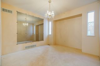 Photo 7: 2881 NASH Drive in Coquitlam: Scott Creek House for sale : MLS®# R2437438