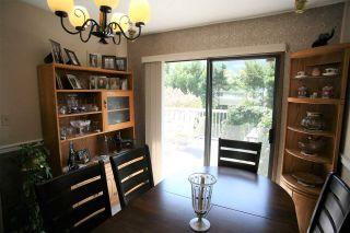 """Photo 9: 65560 GORDON Drive in Hope: Hope Kawkawa Lake House for sale in """"KAWKAWA LAKE"""" : MLS®# R2264533"""