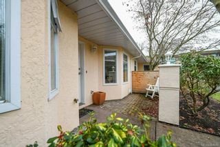 Photo 21: 8 50 Anderton Ave in : CV Courtenay City Row/Townhouse for sale (Comox Valley)  : MLS®# 863172