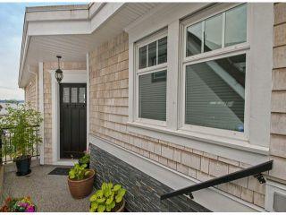 Photo 3: 14951 BLACKWOOD LN: White Rock House for sale (South Surrey White Rock)  : MLS®# F1415479