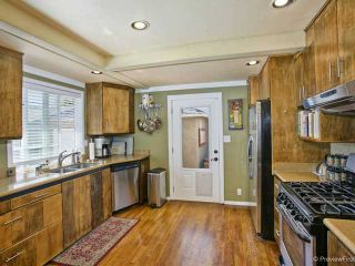 Photo 7: Residential for sale : 3 bedrooms : 4720 51st in San Diego