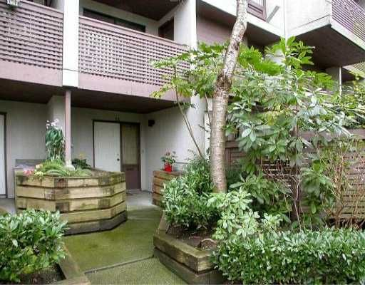 FEATURED LISTING: 14 365 GINGER DR New Westminster