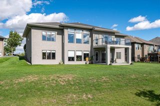 Photo 29: 10 Willowside Bend: East St Paul Residential for sale (3P)  : MLS®# 202108612