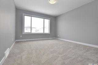 Photo 19: 3430 Green Stone Road in Regina: Greens on Gardiner Residential for sale : MLS®# SK720881