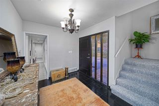 Photo 12: 1040 CRESTLINE Road in West Vancouver: British Properties House for sale : MLS®# R2580318
