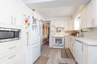 Photo 12: 4334 ST. CATHERINES Street in Vancouver: Fraser VE House for sale (Vancouver East)  : MLS®# R2413166