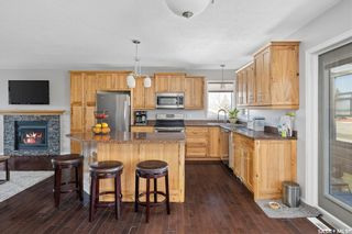 Photo 15: 311 3rd Street North in Wakaw: Residential for sale : MLS®# SK847388