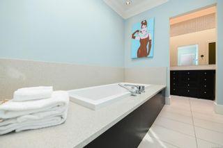 Photo 82: 155 Willow Way in Comox: CV Comox (Town of) House for sale (Comox Valley)  : MLS®# 887289