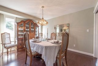 Photo 10: 16188 8A Avenue in Surrey: King George Corridor House for sale (South Surrey White Rock)  : MLS®# R2513807