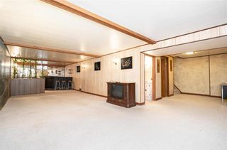 Photo 13: 26 Colonial Court in Winnipeg: Canterbury Park Residential for sale (3M)  : MLS®# 1914652