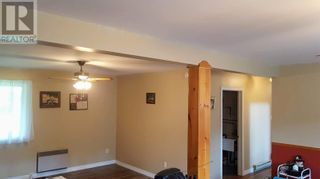 Photo 18: 291 Indian Meal Line in Torbay: House for sale : MLS®# 1233813
