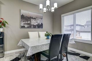 Photo 15: 9451 227 Street in Edmonton: Zone 58 House for sale : MLS®# E4225254