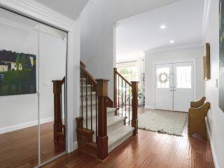Photo 16: 5383 SPETIFORE Crescent in Delta: Tsawwassen Central House for sale (Tsawwassen)  : MLS®# R2439998