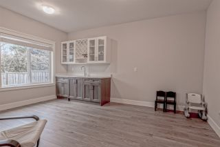 Photo 18: 3935 PRICE Street in Burnaby: Central Park BS 1/2 Duplex for sale (Burnaby South)  : MLS®# R2336470