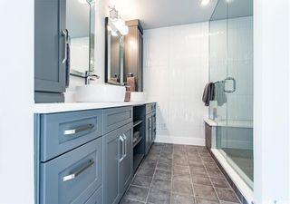 Photo 34: A 537 4TH Avenue North in Saskatoon: City Park Residential for sale : MLS®# SK859067