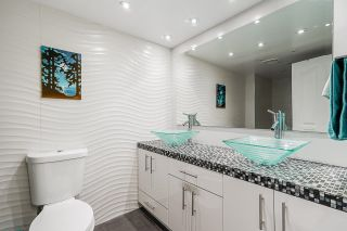 """Photo 17: 1205 1245 QUAYSIDE Drive in New Westminster: Quay Condo for sale in """"Riveria"""" : MLS®# R2617144"""