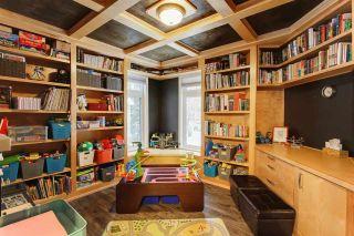 Photo 10: 11315 125 Street in Edmonton: Zone 07 House for sale : MLS®# E4236028