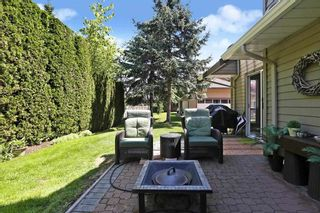 Photo 25: 109 16275 15 AVENUE in Surrey: King George Corridor Townhouse for sale (South Surrey White Rock)  : MLS®# R2580156