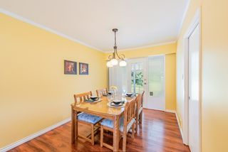 Photo 8: 4407 WILDWOOD Crescent in Burnaby: Garden Village House for sale (Burnaby South)  : MLS®# R2394907