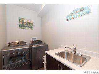 Photo 14: 2566 Selwyn Rd in VICTORIA: La Mill Hill Half Duplex for sale (Langford)  : MLS®# 744883