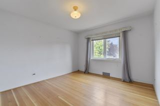 Photo 12: 4049 W 35TH Avenue in Vancouver: Dunbar House for sale (Vancouver West)  : MLS®# R2603172