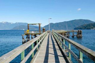Photo 25: 1229 POINT Road in Gibsons: Gibsons & Area House for sale (Sunshine Coast)  : MLS®# R2572392
