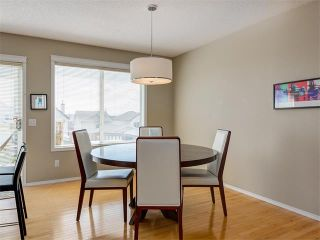 Photo 16: 168 TUSCANY SPRINGS Circle NW in Calgary: Tuscany House for sale : MLS®# C4073789