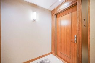 Photo 4: 615 9 Stollery Pond Crescent in Markham: Angus Glen Condo for sale : MLS®# N5274880