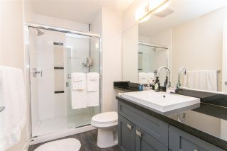 """Photo 18: 206 20058 FRASER Highway in Langley: Langley City Condo for sale in """"Varsity"""" : MLS®# R2587744"""
