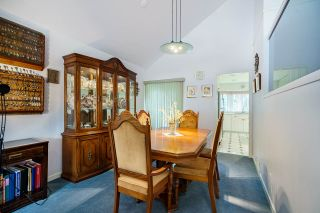 Photo 7: 1423 PURCELL Drive in Coquitlam: Westwood Plateau House for sale : MLS®# R2545216