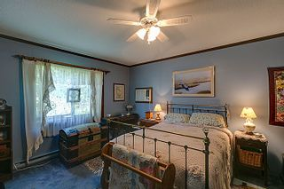 Photo 12: 11921 Wicklow Way Maple Ridge 3 Bedroom & Den Rancher with Loft For Sale