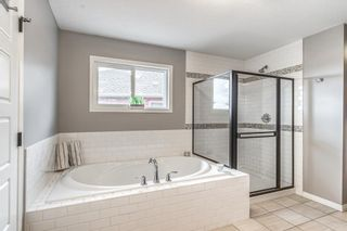 Photo 23: 36 Auburn Springs Cove SE in Calgary: Auburn Bay Detached for sale : MLS®# A1150528