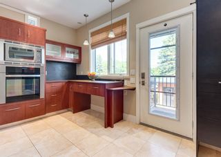 Photo 16: 714 25 Avenue NW in Calgary: Mount Pleasant Semi Detached for sale : MLS®# A1121933