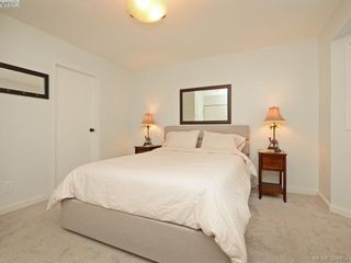 Photo 13: 2 1119 View St in VICTORIA: Vi Downtown Row/Townhouse for sale (Victoria)  : MLS®# 773188