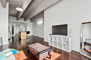 """Photo 5: 625 615 BELMONT Street in New Westminster: Uptown NW Condo for sale in """"BELMONT TOWER"""" : MLS®# R2564208"""
