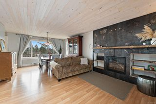 Photo 4: 505 Brooklyn Pl in : CV Comox (Town of) House for sale (Comox Valley)  : MLS®# 869156