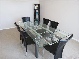 Photo 8: 10 Harding Crescent in WINNIPEG: St Vital Residential for sale (South East Winnipeg)  : MLS®# 1417408