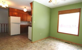 Photo 6: 152 19th Street in Battleford: Residential for sale : MLS®# SK799174