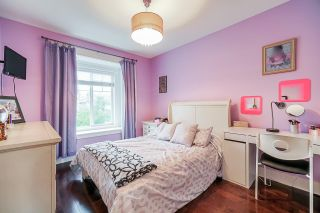 Photo 15: 4060 FRANCES Street in Burnaby: Willingdon Heights House for sale (Burnaby North)  : MLS®# R2575975