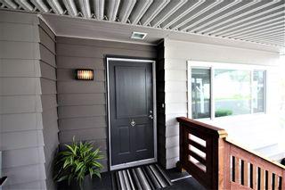 Photo 17: CARLSBAD WEST Mobile Home for sale : 2 bedrooms : 7106 Santa Cruz #56 in Carlsbad